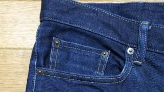 Thumbnail of post image 169
