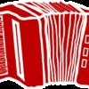 【ブログ運営】ワードプレスのアコーディオンボタンの設置についてまとめ記事 | カズ